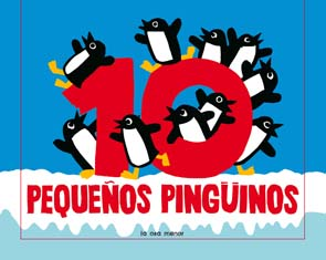 10-pequenos-pinguinos-9788492766222[1]